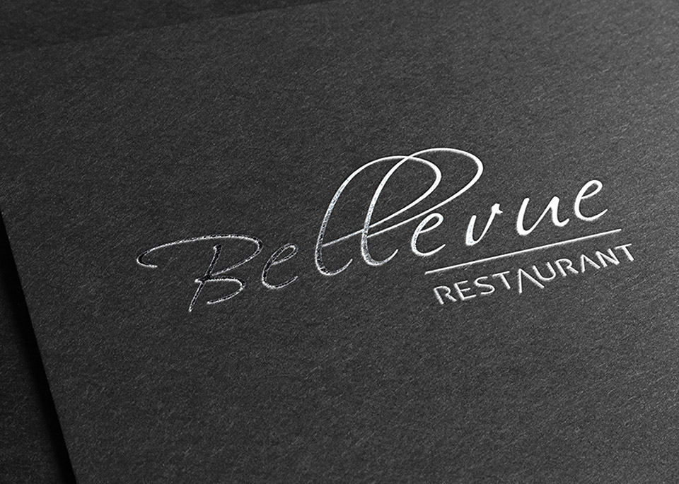 bellevue-restaurant