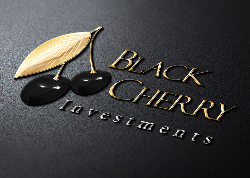 black-cherry-investments