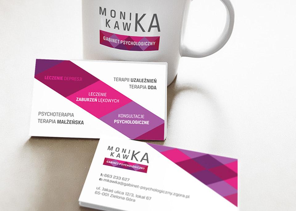 monika-kawka