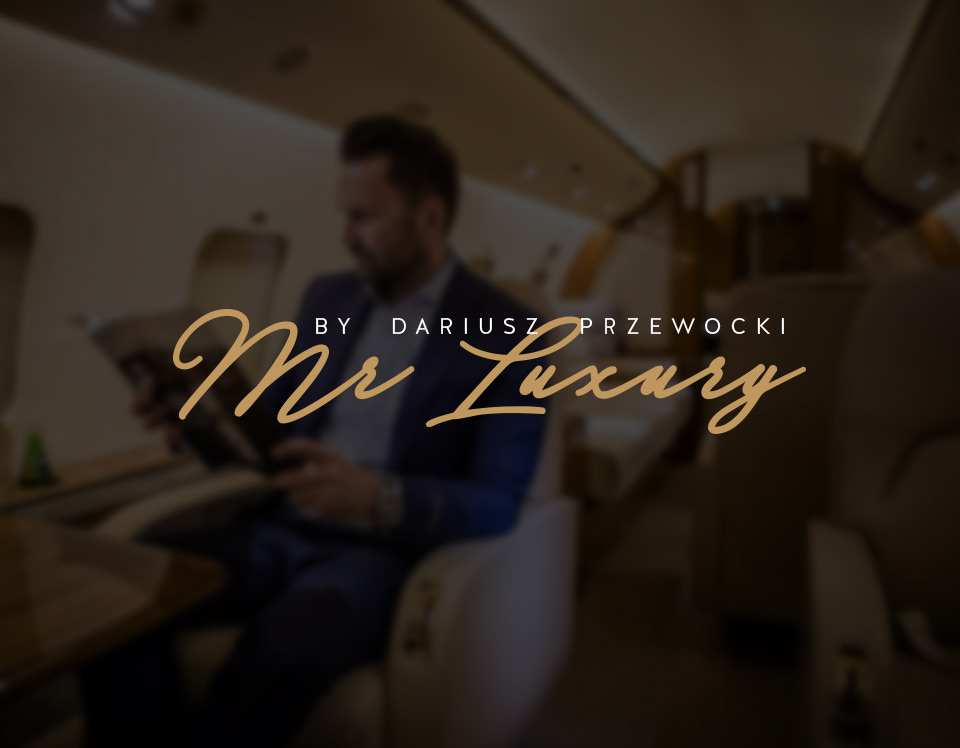 mr-luxury