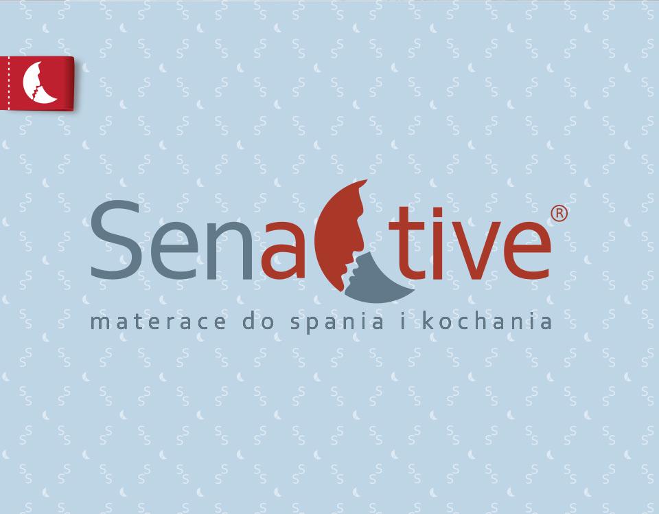 senactive